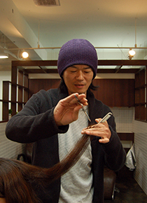 stylist2